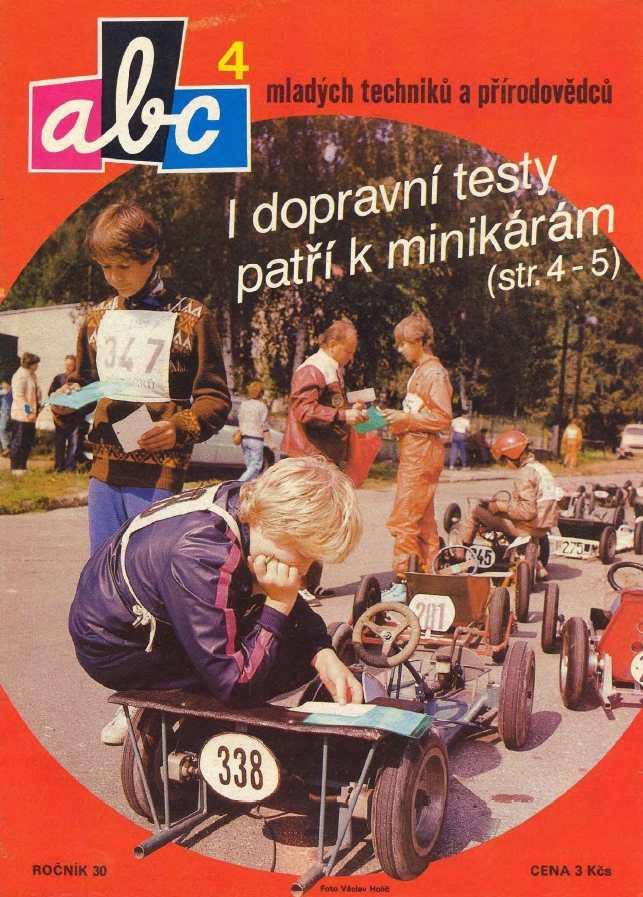 ABC_30.rocnik_(1985-86)_cislo_04