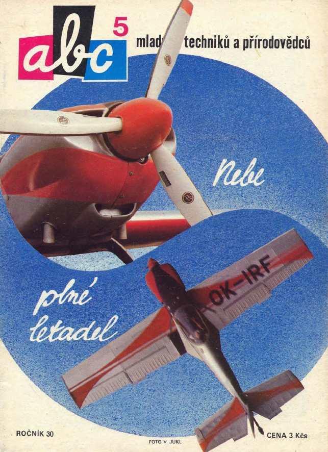 ABC_30.rocnik_(1985-86)_cislo_05