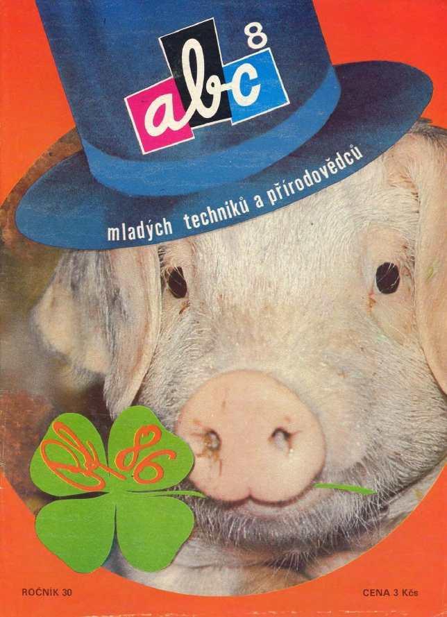 ABC_30.rocnik_(1985-86)_cislo_08