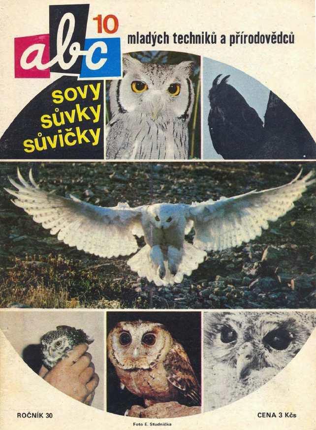 ABC_30.rocnik_(1985-86)_cislo_10