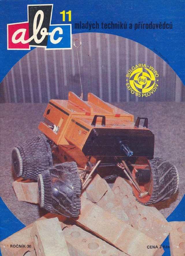 ABC_30.rocnik_(1985-86)_cislo_11