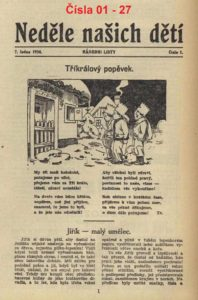 1934/01-27