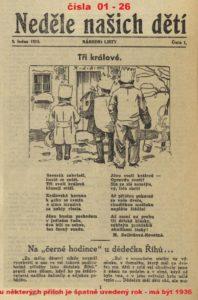 1936/01-26