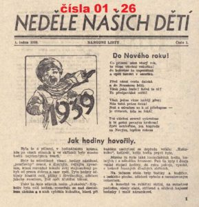 1939/01-26