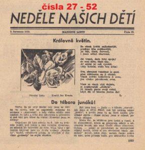 1939/27-52