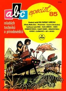 SP/1985
