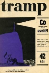 02/42