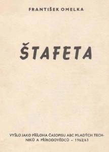 07 příloha ŠTAFETA