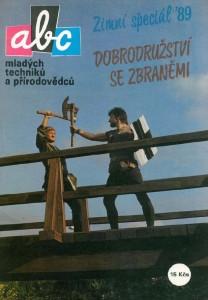 SP/1989 zimní