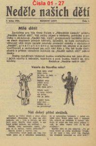1933/01-27