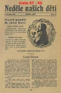 1937/27-52