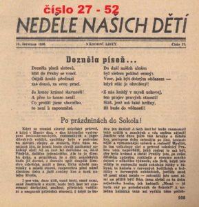 1938/27-51