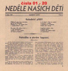 1940/01-20