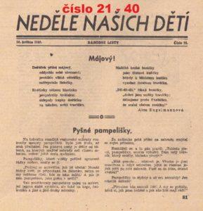 1940/21-40