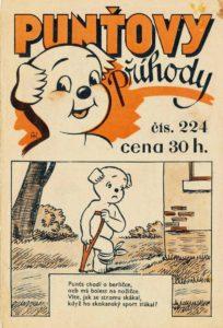 1941/224