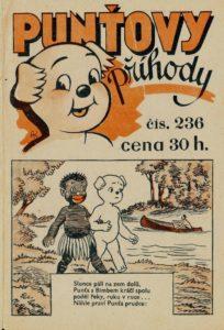 1941/236