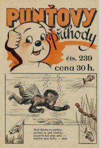 1941/239