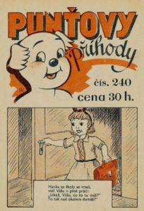 1941/240