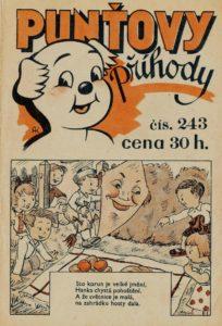 1941/243