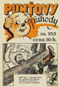 1942/253