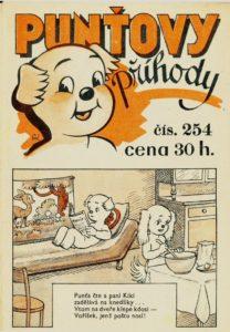1942/254