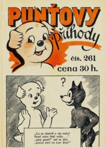 1942/261