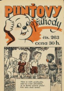 1942/263