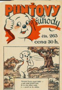 1942/265