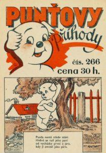 1942/266