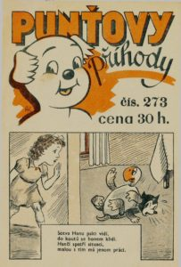 1942/273