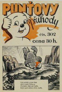 1942/302