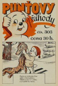 1942/303