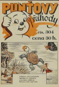 1942/304