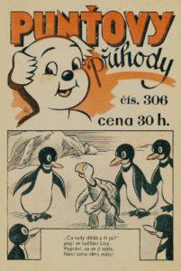 1942/306