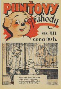 1942/311