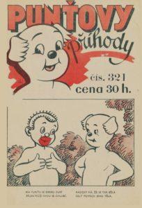 1942/321