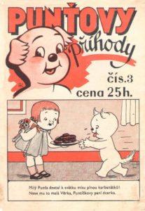 1940/003