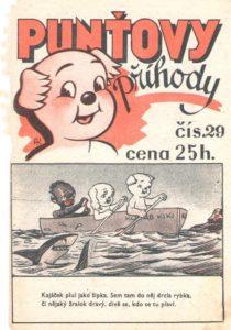 1940/029