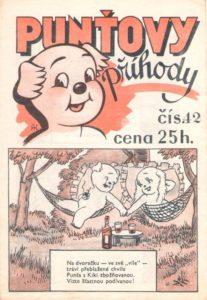 1940/042