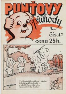 1940/047