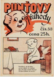 1940/053