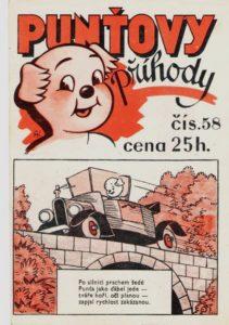 1940/058