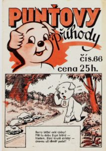 1940/066