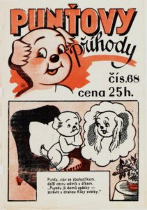 1940/068