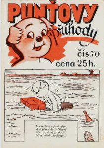 1940/070