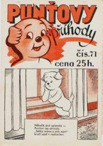 1940/071