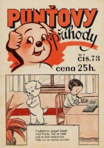 1940/073