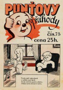 1940/075
