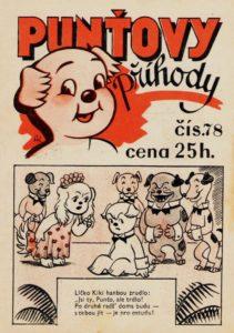 1940/078