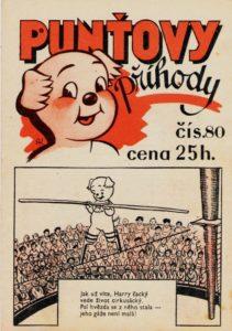1940/080